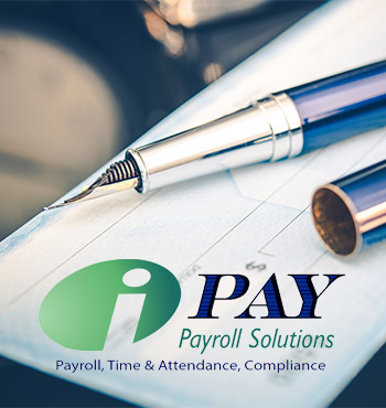 iPay Payroll Solutions